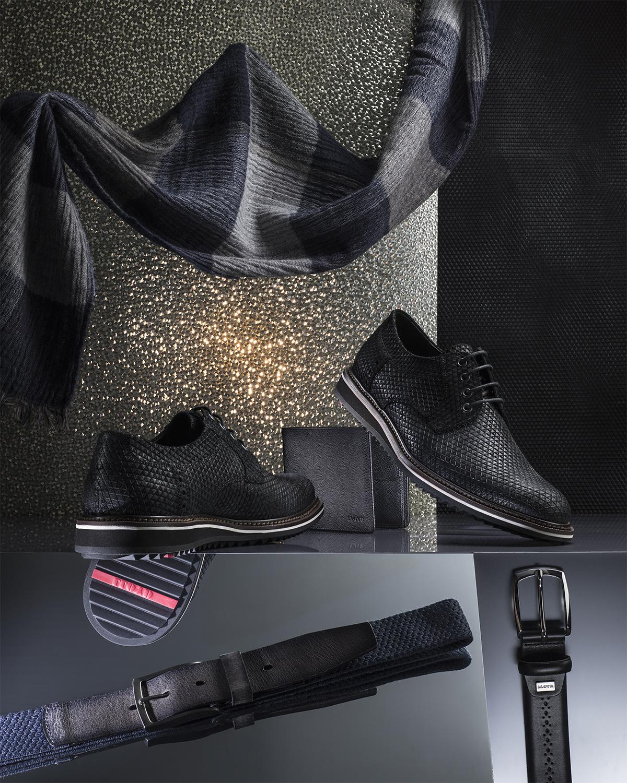 Derby, Herrenschuh, Schuhmanufaktur Lloyd, Herbst/Winterkollektion 2016, Modisch,Schuhpassform,